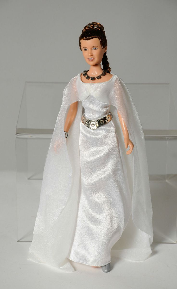 1000+ images about Star Wars on Pinterest | Harrison ford ... Old Star Wars Princess Leia
