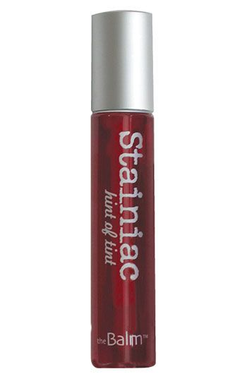 1000+ Ideas About Best Lip Stain On Pinterest