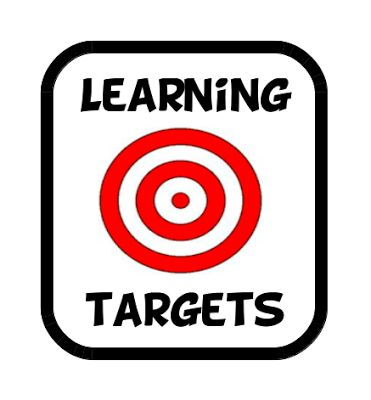 Image result for school targets