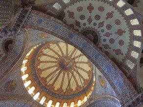 Blue-Mosque_3201