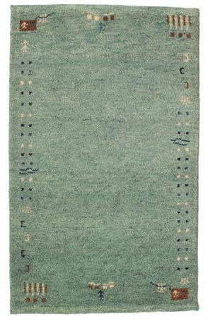 Gabbeh Indo-matto 71x116