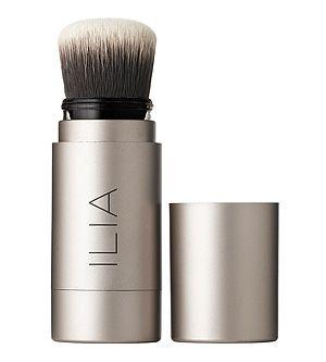ILIA - Transparent Powder - Fade Into You - 4 g