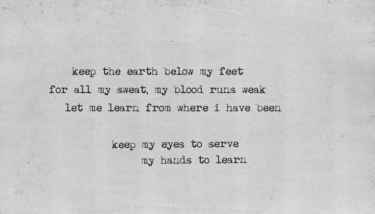 Mumford And Sons Quotes 63 Best Mumford Quotes Images On Pinterest  Mumford Sons Words And .
