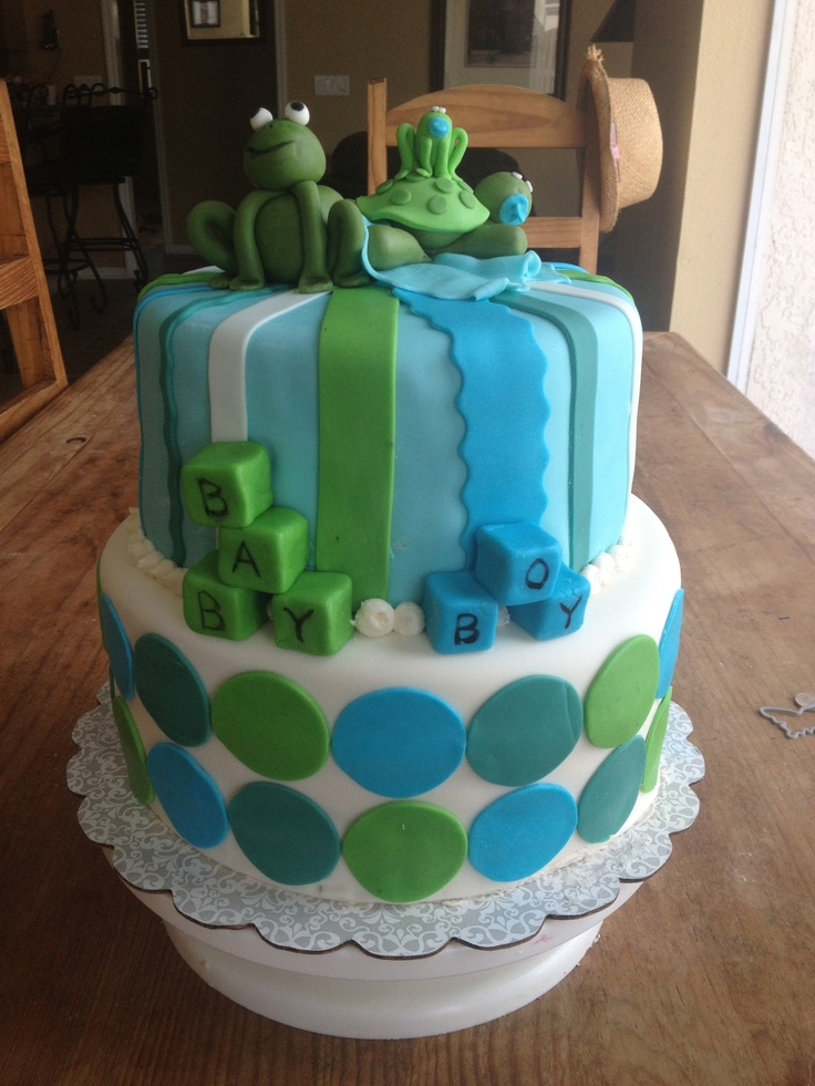 Baby Shower Cakes Bad Taste ~ Best images about baby shower on pinterest