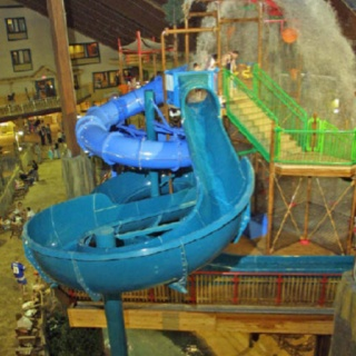 79 Best Images About Waterparks On Pinterest Wolf Lodge