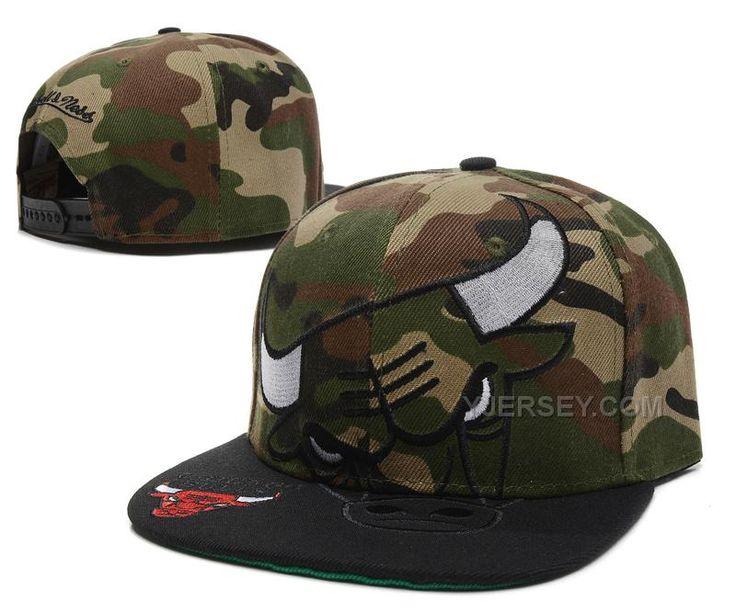 http://www.yjersey.com/nba-chicago-bulls-caps23.html NBA CHICAGO BULLS CAPS23 Only 24.00€ , Free Shipping!