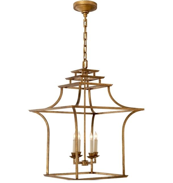 17 best ideas about lantern chandelier on pinterest With best brand of paint for kitchen cabinets with paschal candle holder