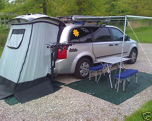 25 Best Ideas About Dodge Camper Van On Pinterest