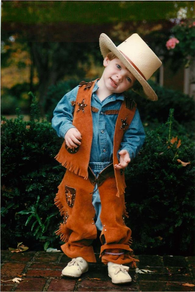 17 Best Images About Chaps Hats Boots Cowboys On