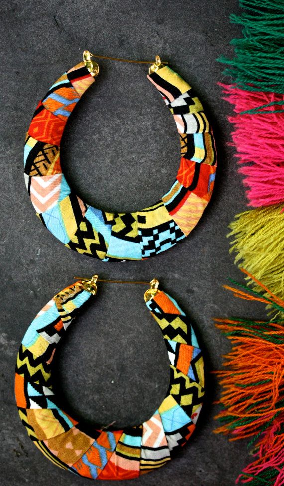 Bring some super colour to your life! really funky- perfect for festivals or if you love making a statement all year round!  having come across