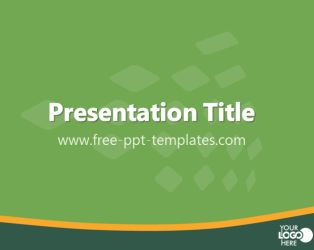 Green Company PowerPoint Template is a green template with appropriate background image which you can use to make an elegant and professional PPT presentation. This FREE PowerPoint template is perfect for business meetings and presntations for different kinds of companies.