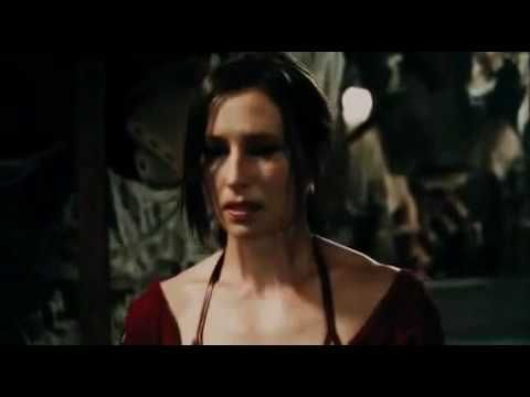 Saw VI - Amanda scene after credits - YouTube