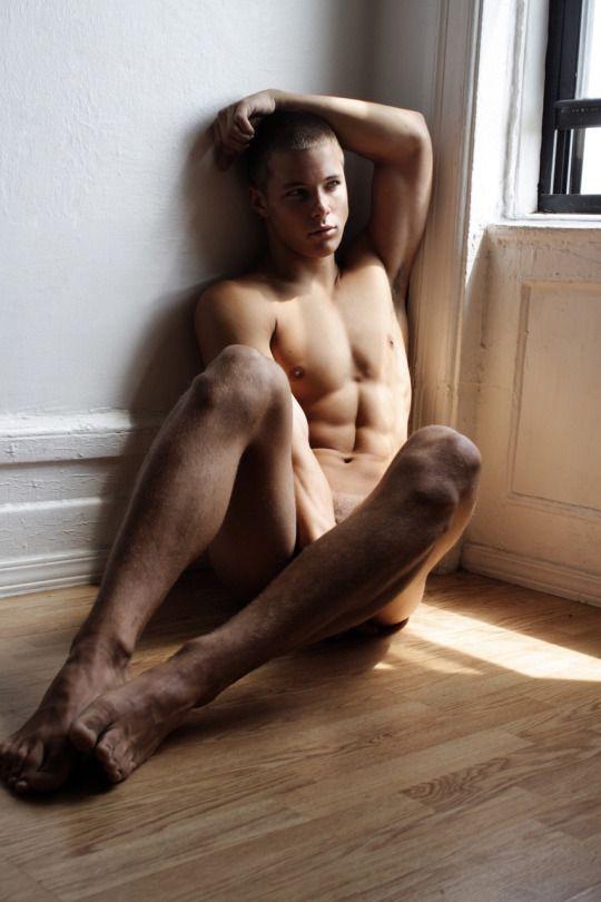 Cecilie beck naked
