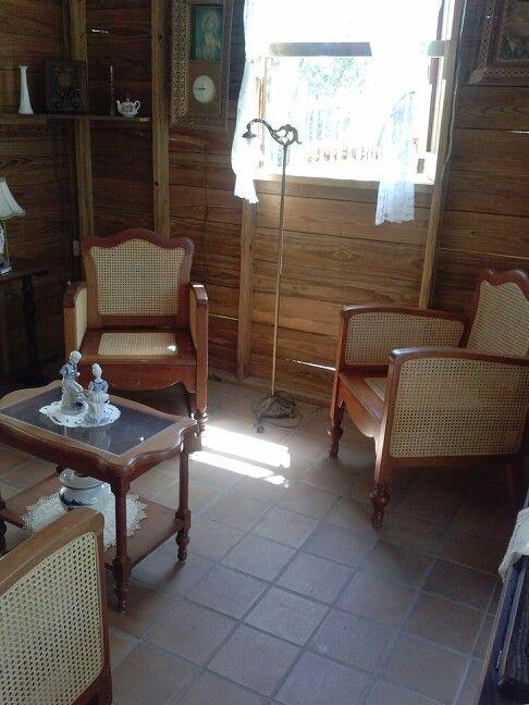 17 best images about muebles antiguos de puerto rico on - Sofas clasicos ...