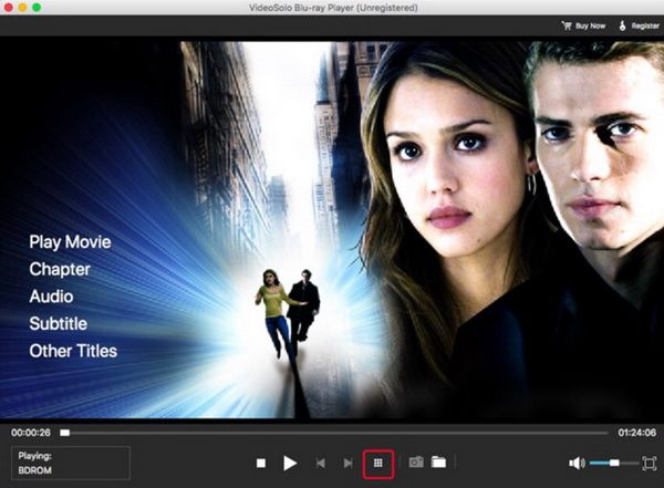 Top 5 Best Blu Ray Player Software For Pc