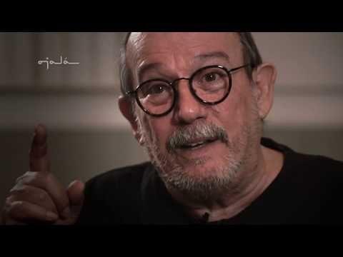 (1) Hoy es la víspera de siempre (Entrevista) - YouTube