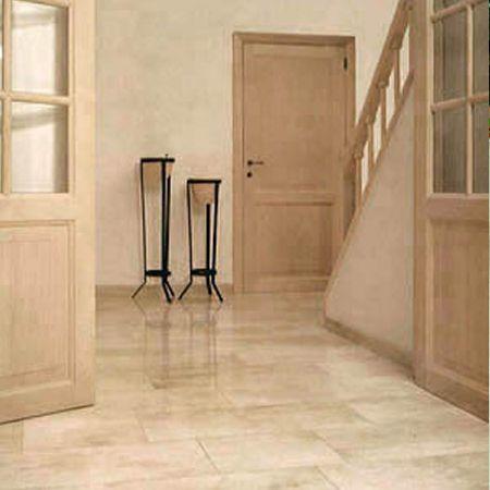 Travertine Floors In Living Room Google Search
