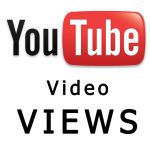 Buying youtube views for your video #SEO #Marketing #Youtube #DIY