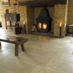 26 best Harman Home Designs images on Pinterest | Floors, Flooring ...