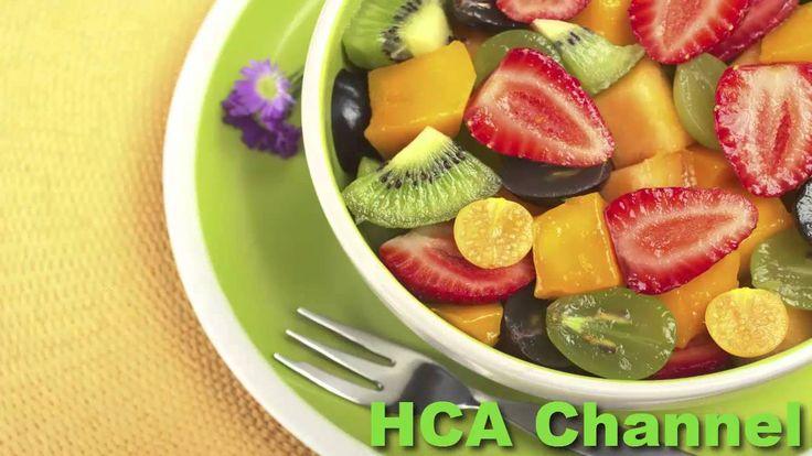 Remedios para aliviar la Gastritis
