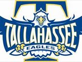 Tallahassee Community College Eagles