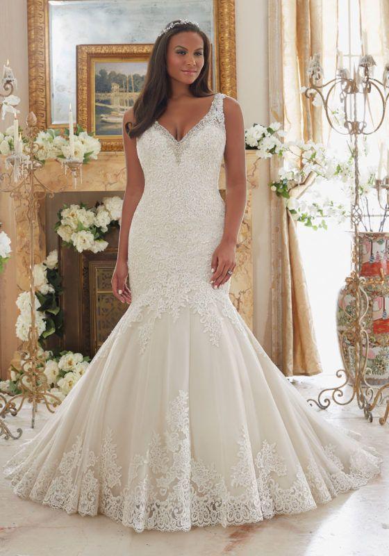 Wedding Dresses For    In Canada : Более 25 лучших идей на тему «wedding dresses canada» pinterest
