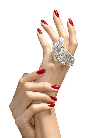 Anti-Aging Hand Products – How to Fix Aging Hands - Harper's BAZAAR