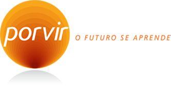 O Porvir funciona como uma agência de notícias, produzindo matérias diárias sobre tendências e inovações que estão transformando a educação no Brasil., além de dicas para jogos e atividades.