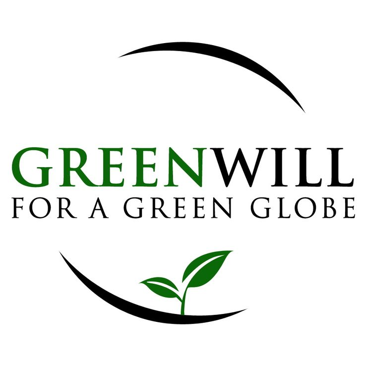 www.greenwill.org