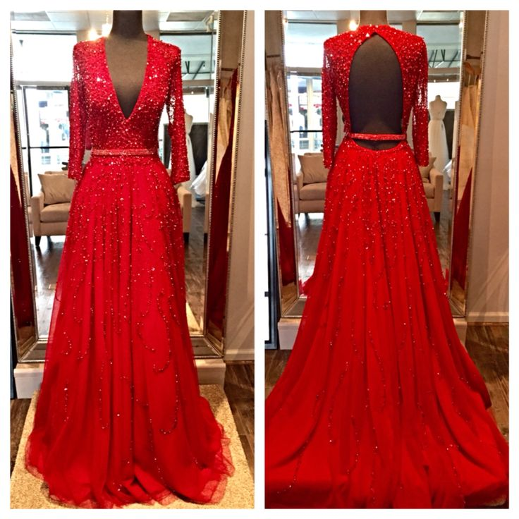 New Jovani couture now available at Mia Bella! Call for more details (858)…