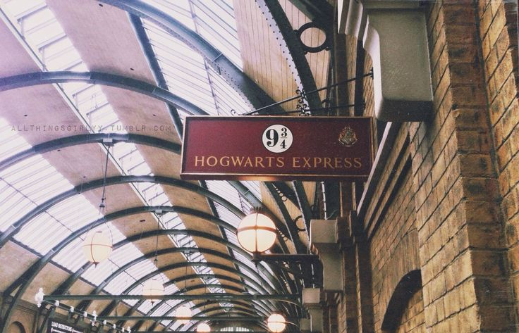 // every year the marauders probably sat in the same spot on the hogwarts express; when coming become as professor remus chose that very cabin; the silence was louder than the four misfits ever were