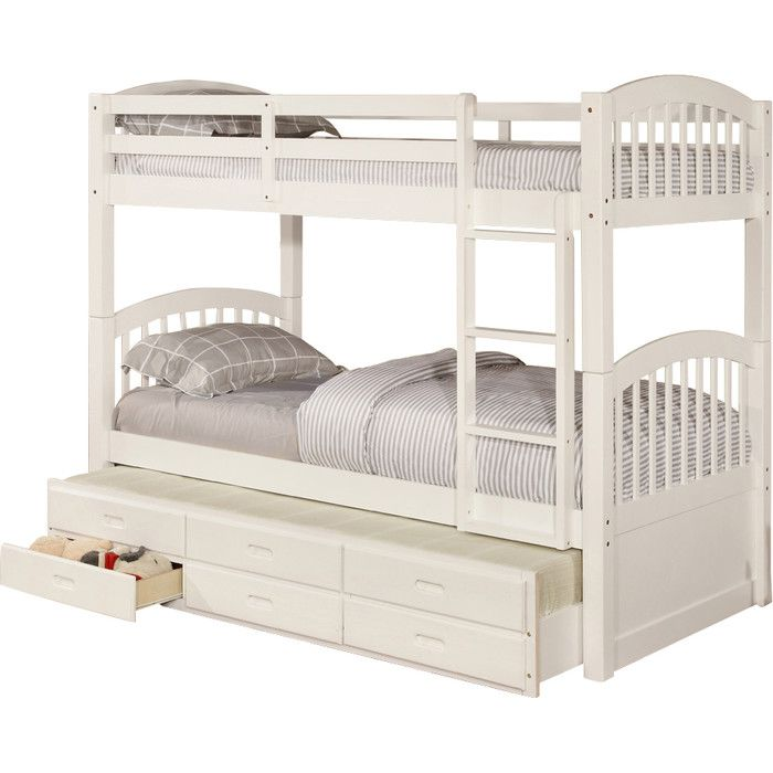 17 Best Ideas About Twin Bed With Trundle On Pinterest