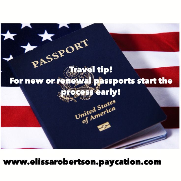 passport renewal fees in florida
