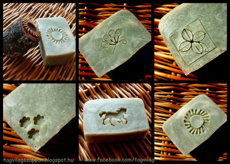 #soap #artisan #handmade #gift_for_eco_friendly #natural #wholesome  #healty