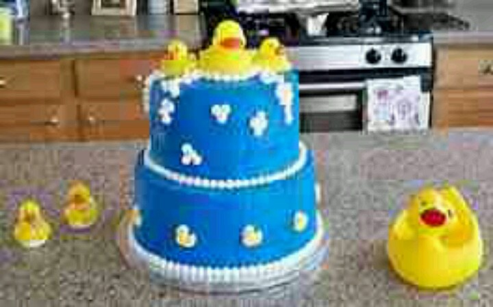 30 Best Baby Shower A Baby Is Blooming Theme Images On