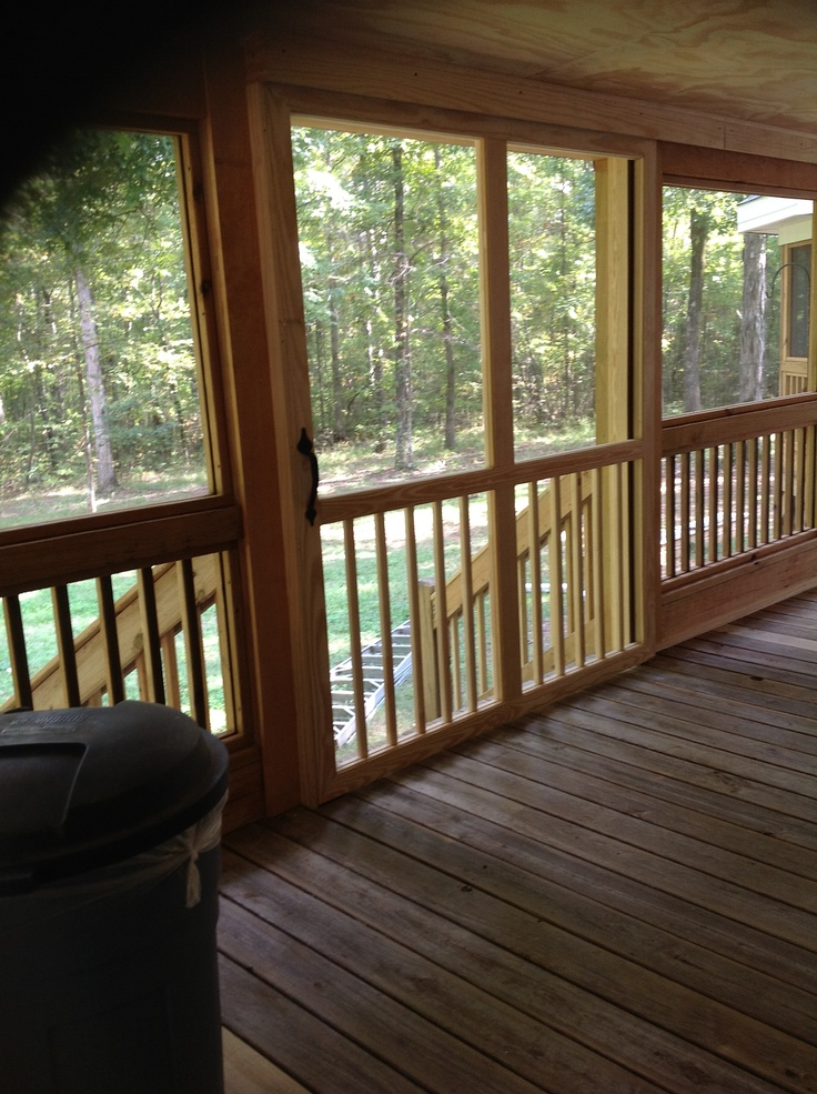 Sliding Screen Door Porch 87 best outdoor living images on pinterest | sliding screen doors