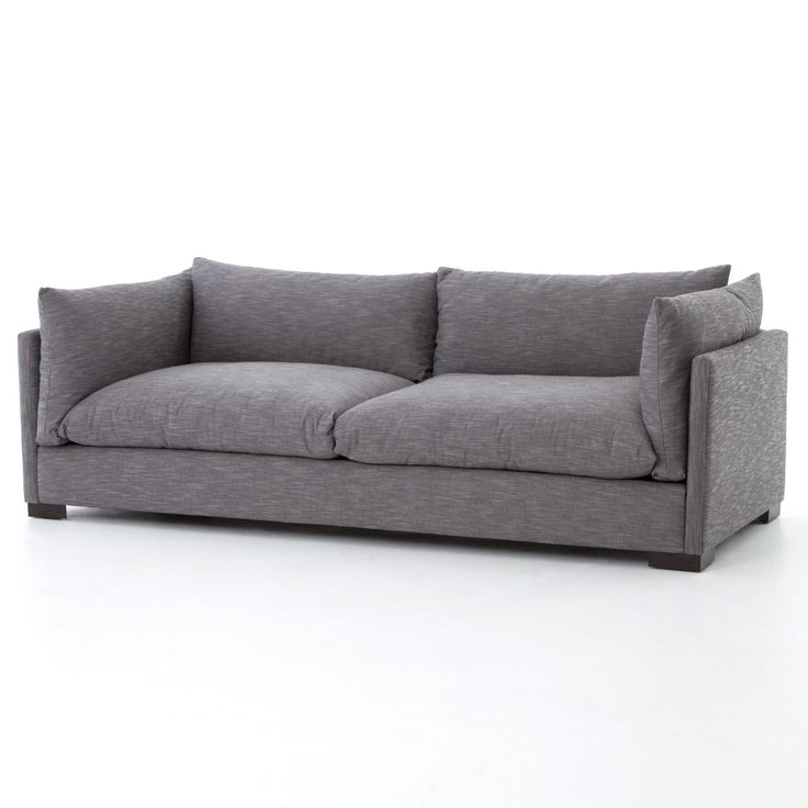 High Quality Nickey Kehoe Nk Modern Lounge Sofa Furniture Sofas Modern Refined |  FURNITURE | Pinterest | Lounge Sofa, Modern Lounge And Sofa Furniture