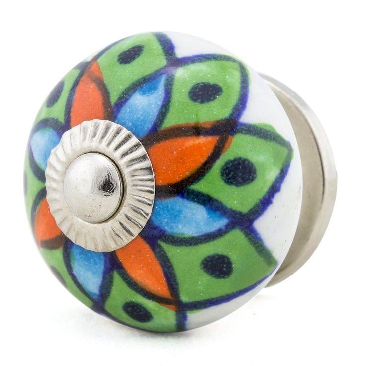 jay knopf keramik porzellan vintage mbelknpfe mbelgriffe mbelknufe der knauf discounter ceramic