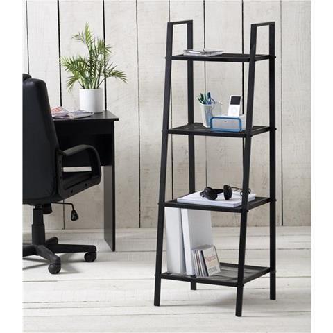 shelving Ladder Unit homemaker