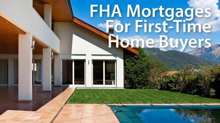 Along with low mortgage rates and other great traits, FHA loans are assumable. You could sell your home in 2020 with today's sub-4% rates attached. Learn more and get today's live FHA rates.
