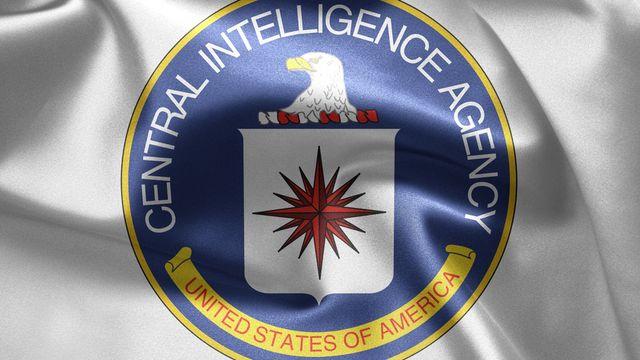 Odtajněné americké spisy potvrzují: EU byla odjakživa projektem CIA