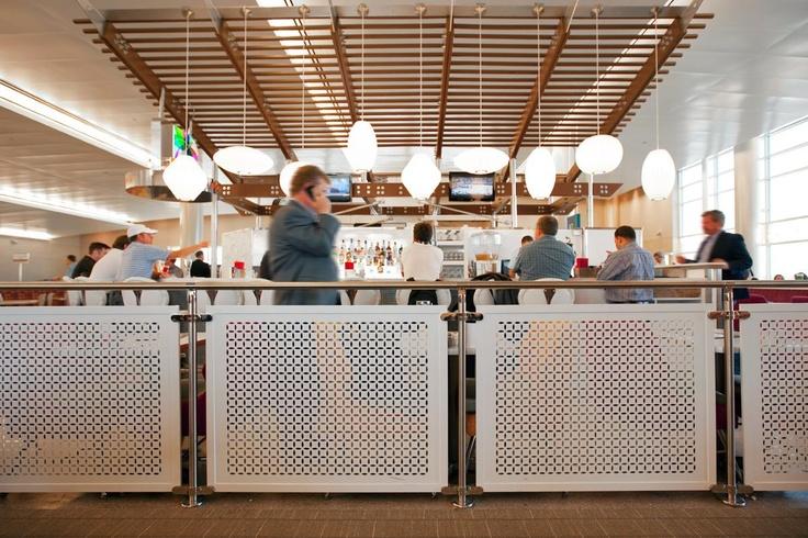 44 Best Images About Guardrails On Pinterest Washington