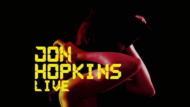 09.11.2013 :: JON HOPKINS live set  Eremo Club - Molfetta (Bari)  Jon Hopkins rappresenta l'essenza del suono elettronico di questi anni '10. Londinese, si è imposto all'attenzione mondiale grazie alle sue formidabili competenze tecniche e alla sua sensibilità verso il mondo dell'elettronica.  Compositore, pianista e mago dello studio di registrazione, il 34enne Jon Hopkins, ha già collaborato con nomi del calibro di Coldplay, Massive Attack, Br…