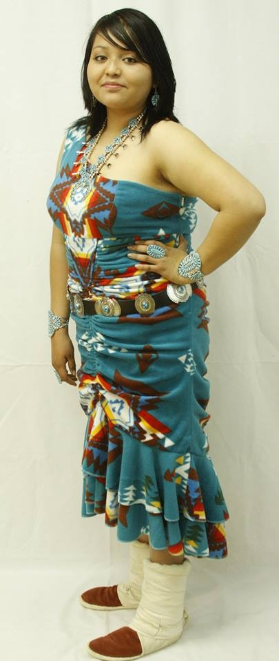 Traditional Authentic Native Designs By Irene Begay On Fb Pendleton Pinterest