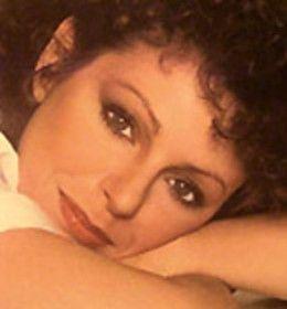 Teri DeSario - A One-Hit Wonder  http://mentalitch.com/teri-desario-a-one-hit-wonder/