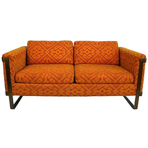 gebrauchte ecksofas tolle abbild oder adbbbbbbffeffced second hand sofas second hand furniture