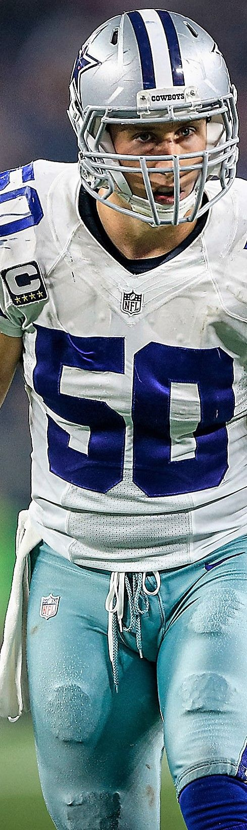 Sean Lee ... Dallas Cowboys Kings                                                                                                                                                                                 More