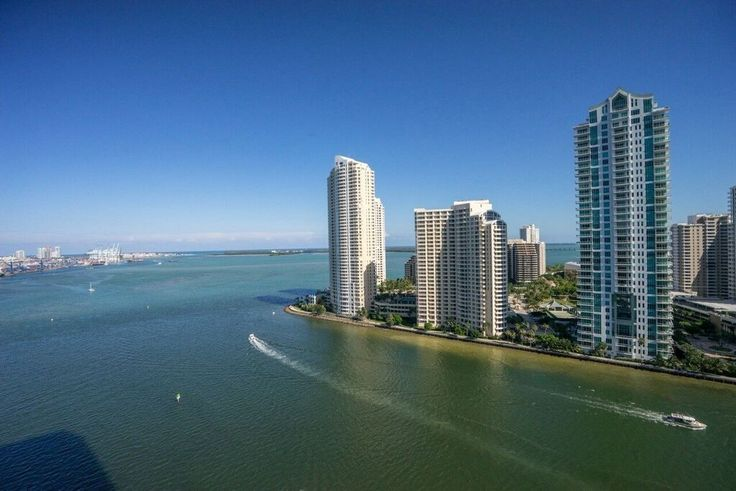 One Miami Waterfront Condo for Sale 325 S BISCAYNE BL#2323, MIAMI, FL 33131 Listing Price: $939,000 Listing ID: A2121484 Contact: Nancy Batchelor Office 305-329-7718 | Cell 305-903-2850 View Property: http://www.nancybatchelor.com/miami-luxury-real-estate/one-miami-waterfront-condo-for-sale/