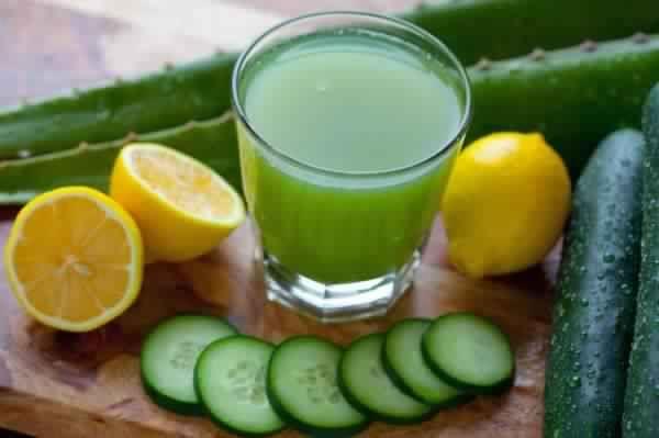 Buvez ça avant d'aller au lit…vous allez perdre du poids en un rien de temps