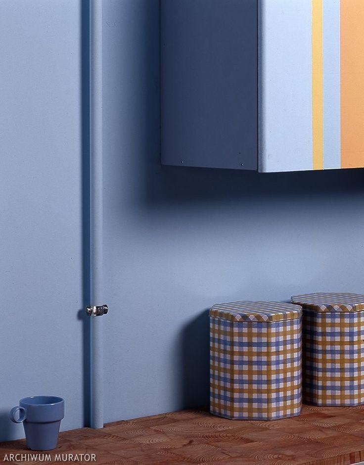 Rura gazowa w kuchni nie wygląda zbyt estetycznie, jednak wymogi bezpieczeństwa zmuszają, aby była dostępna. Możesz ją obudować dekoracyjną osłoną. Pokażemy Ci cztery pomysły na obudowę rury gazowej. Zobacz jak to zrobić krok po kroku.